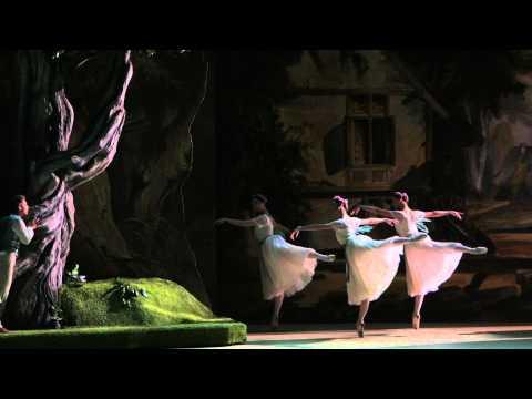 Trailer do filme A Taberna das Ilusões Perdidas