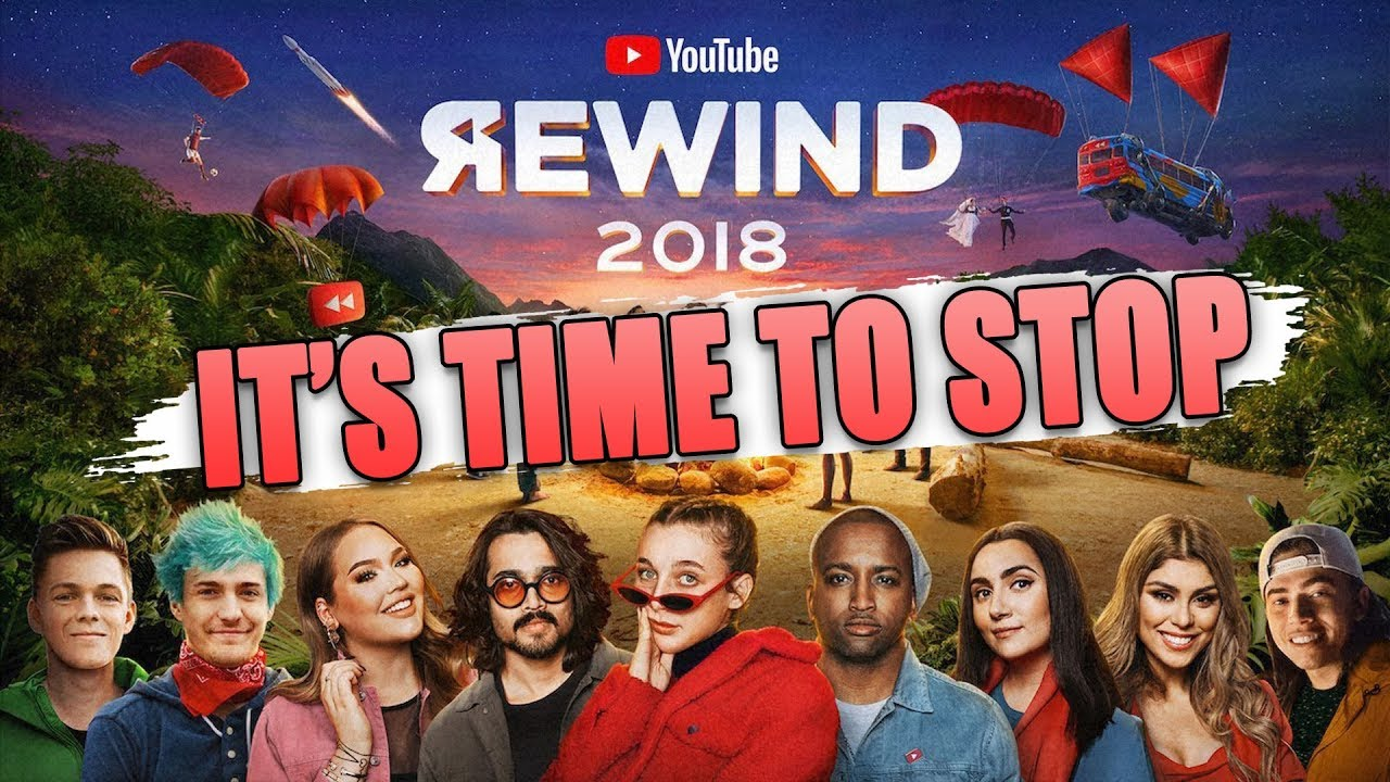 it-s-time-to-stop-youtube-rewind
