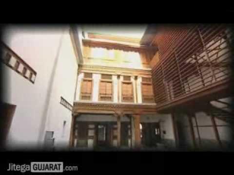 'Life in Ahmadabad' - Film showcasing heritage richness of city
