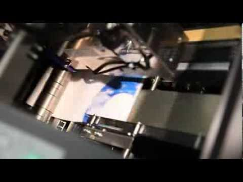 Duplo DBM-150 Bookletmaker And Trimmer