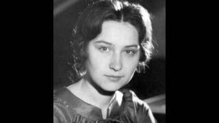 Tatiana Shebanova plays Chopin - Nocturnes Op. 48