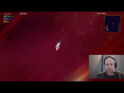 Part 114: Musing and Travelling - Star Control Origins |