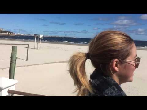 My Trip to Uruguay 2016 (Montevideo, Piriapolis, Punta Del Este, Aigua, Minas, Salto)
