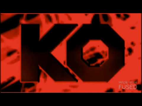 W.F.W Kevin Owens Theme Song (Logo)
