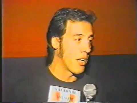 Concierto Radio Nacional 2002