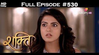 Shakti - 5th June 2018 - शक्ति - Full Episode