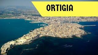 Sicilia -Siracusa  Ortigia