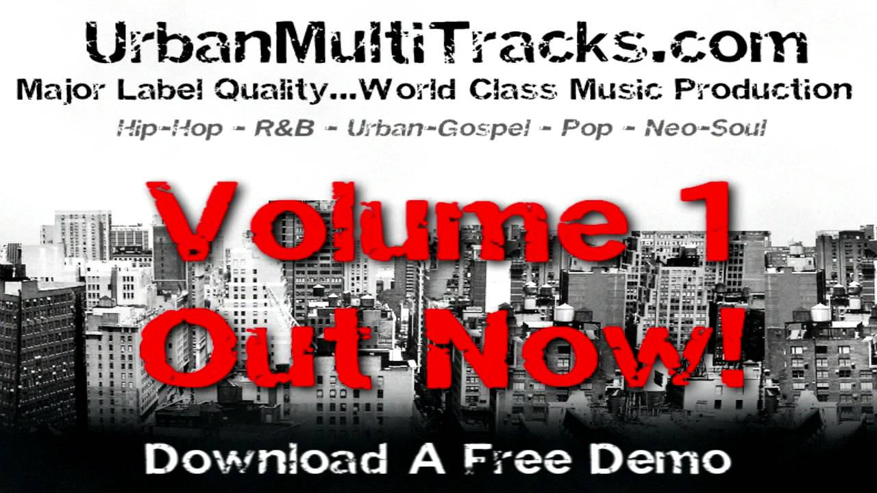 Download vst plugins from modernbeats specially designed for r&b.