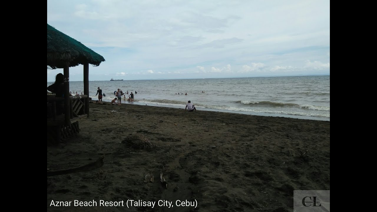 Image Result For Beach Resort In Cebu City