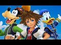Kingdom Hearts Explained