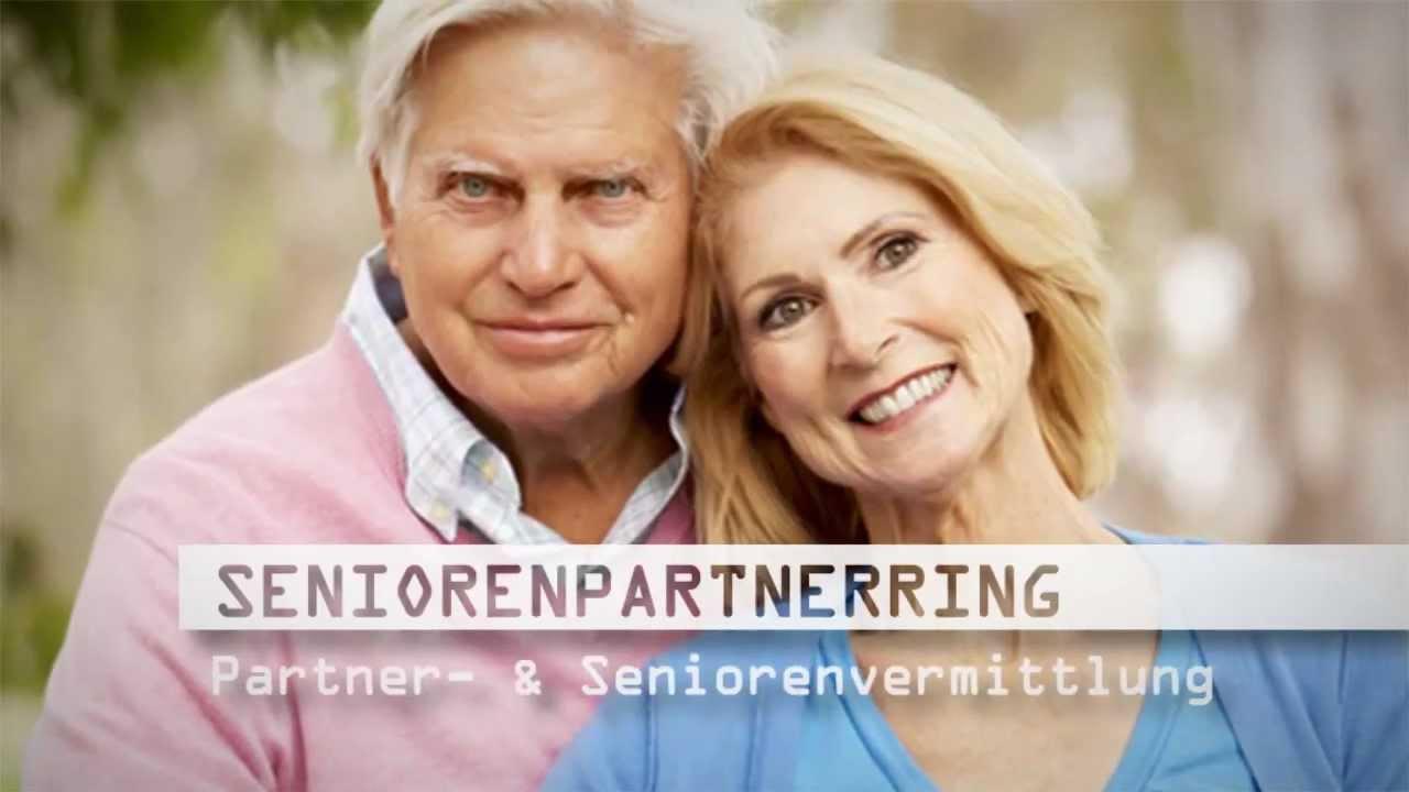 Partnervermittlung emsland