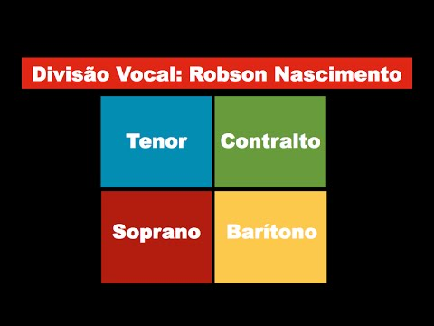 NASCIMENTO ALELUIA ROBSON BAIXAR MUSICA