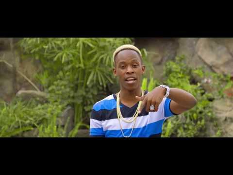 Ben C - Similar (Official Music Video) sms 'Skiza 8083412' to 811