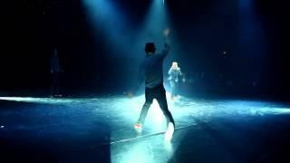 Top Break dance video Show - HD Clip Break dance - BreakOfDancing