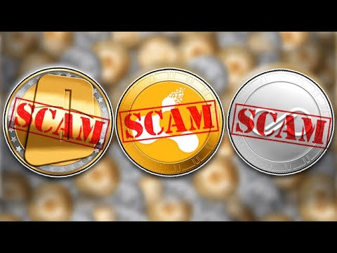 Cryptopia HACK! XRP Classic Scam! Barclays HSBC Santander and UBS working on Crypto Project?