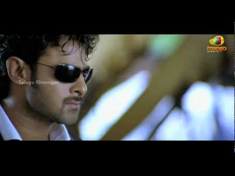 Unseen Cut of Billa by Director Meher Ramesh also in 3D - Prabhas