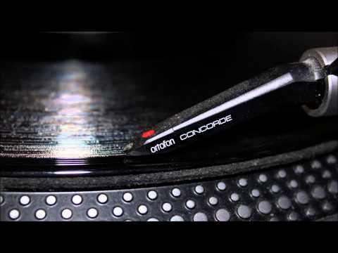 Zinc Feat. Slarta Jon - Flim (Calibre...