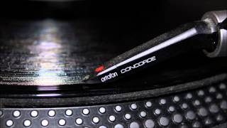 Zinc Feat. Slarta Jon - Flim (Calibre Vocal Mix)