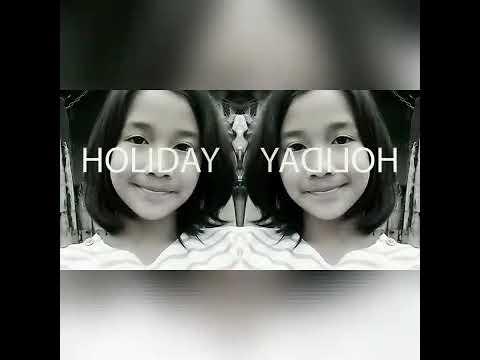 Unknown beauty ng taga imbatug baungon bukidnon