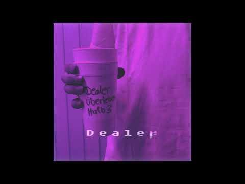 Barré - Dealer ft. JosherHaze (prod. Barré) on YouTube