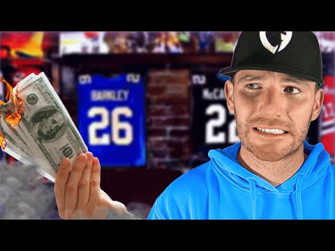 The TRUTH About Parlays | From a Top Betting Expert For Gambling Online With Real Money