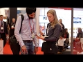 NRF 2017 BIG Show EXPO Hall Highlights