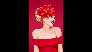 Gwen Stefani talks faith, Christmas, and the 'spiritual intervention