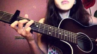 Nhiều người ôm giấc mơ - cover đệm hát guitar