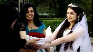 #Езидская свадьба Арзамас Dawata Ezdia