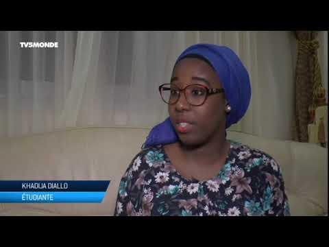 🇸🇳 Sénégal : la détresse d'Ouly Diop émeut le pays tout entier