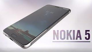 Video Hp Terbaru Baru 2017 Nokia 5 Harga dan Spesifikasi download MP3, 3GP, MP4, WEBM, AVI, FLV Mei 2018
