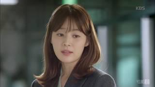 [MV] 먼데이키즈 - 내 안에 그 사람 (같이 살래요 OST) Marry Me Now OST Part 4