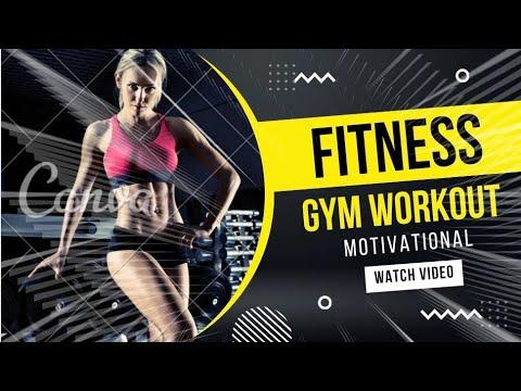 Bhadohi gyanpur faudipur