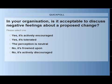 OPP MBTI and Change Online Workshop x264
