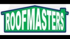 AAA Roof Masters Inc