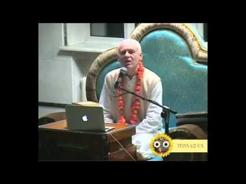 Чайтанья Чаритамрита Ади 6.3 - Ачьюта Прия прабху