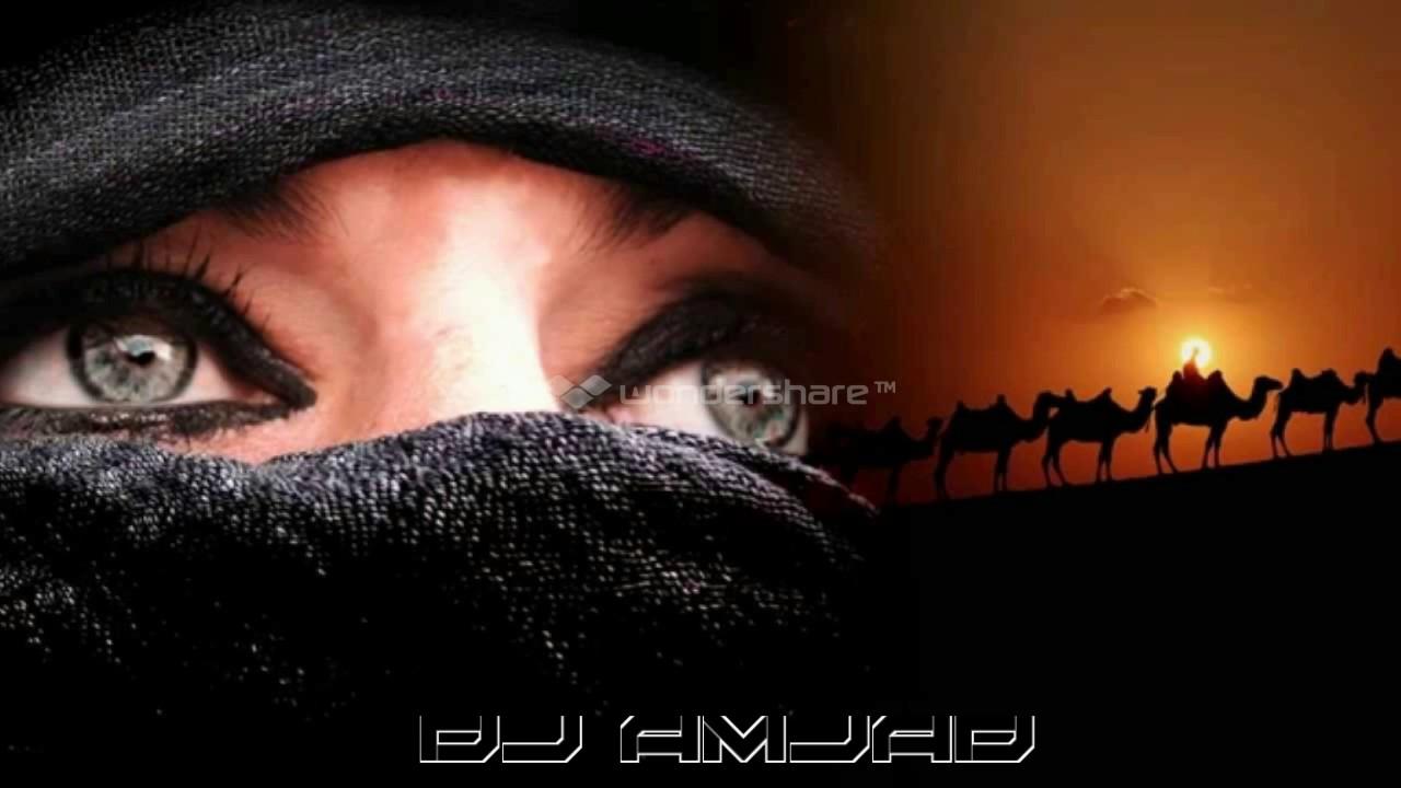 Arabic Instrumental Music Arab Trap Beat Mix Hd Youtube