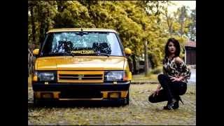 Mc TesLim [ Biz Şahinciyiz 2 ] Part 2 Tofaş Rap