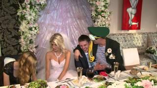 Свадьба в Одессе(видео Грибана Олега 097 9222263 oleg.griban@mail.ru., 2012-09-20T09:19:32.000Z)