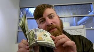 Earn Money Online -- Free Training