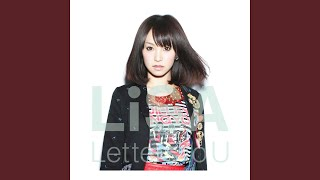 Youtube: Mushoku Toumei / LiSA