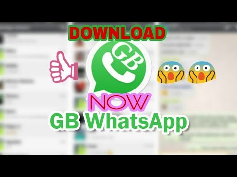 NOW INSTALL themes on whatsapp  😱😱 by techno gaming