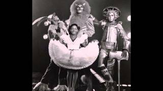 Ease on Down The Road #3 - The Wiz Broadway 1975
