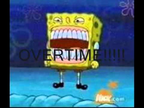 My top 10 favourite faces from Spongebob Squarepants - YouTube - photo #39