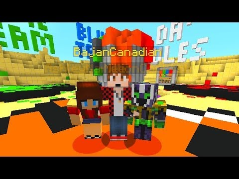 minecraft color game