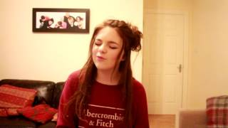 Sam Smith - Not In That Way (Ailish B Cover)