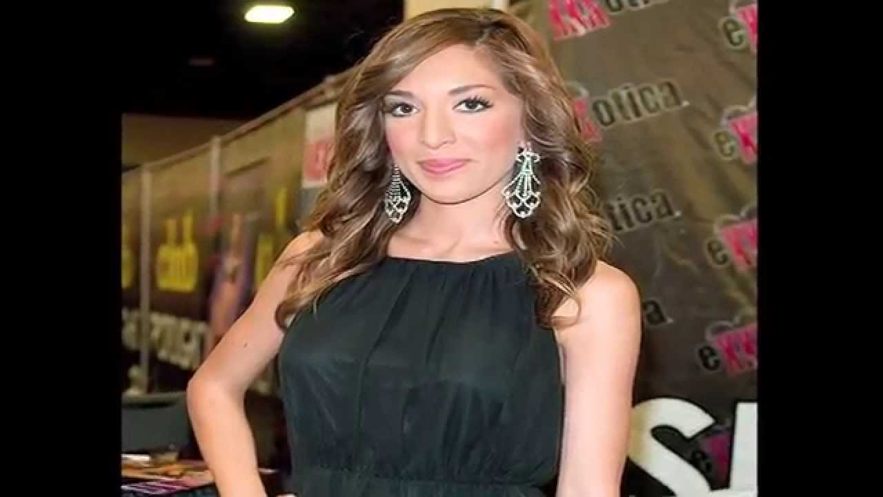 Farrah Abraham reveals tables have turned after leaving
