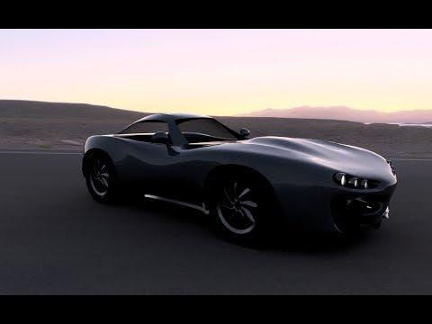 car-design-speedrun-2-using-autodesk-fusion-360