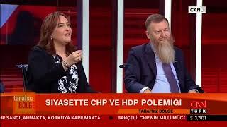"""Gambar cover """"Atatürk 1930'larda katliamlar yaptı dediniz. Tunceli yöneticileriniz Seyit Rıza diye yürüyor"""""""