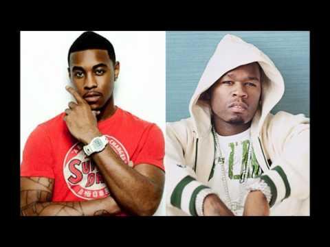 Jeremih Ft 50 Cent - Down On Me ( J LEFTY Quick Club Remix ).wmv.wmv